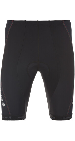 Endura FS260 Pro Lycra II Spodnie rowerowe Mężczyźni czarny
